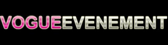 """Article """"Evenement !"""""""