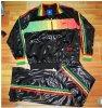 Vend Survet Adidas(noire,blanc,bleu,vert,marron,rouge,doré,rasta...)
