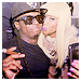 Roman Reloaded (feat. Lil Wayne)