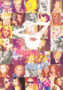HAPPY BDAY MILEY !!