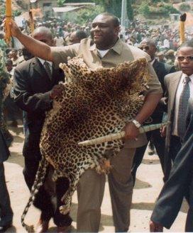 Un témoignage poignant, CPI : Bemba déchargé !