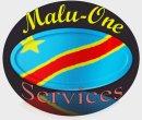 Photo de Malu-One