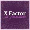 XFactor-LaFormation