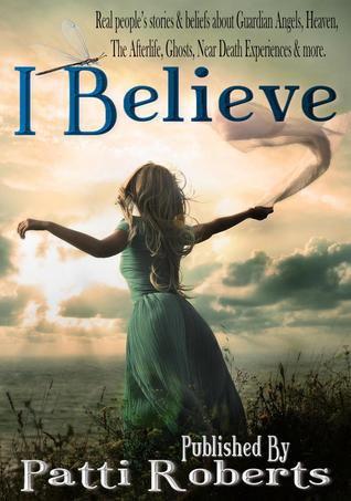 I Believe de Patti Roberts