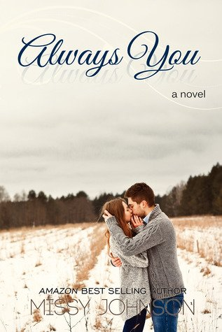 Always You de Missy Johnson