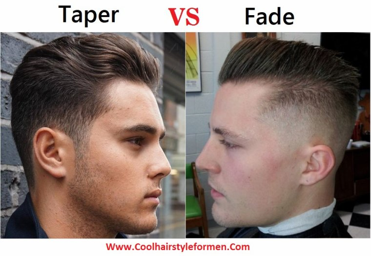 Top Hairstyles for Men and Their Benefits