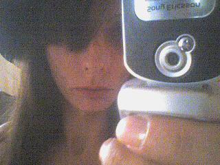 c est moi y a deux jour le 20 juillet 2008 (1)