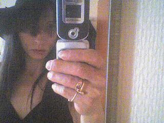 c est moi y a deux jour le 20 juillet 2008 (2)