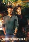 Photo de x45x-Supernatural-x45x