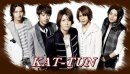 Photo de x-X-Kat-Tun-X-x