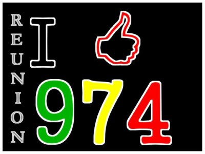 <3 Ii lOove YOou 974