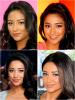 Zoom ~ Les plus beaux Make-Up de Shay ~ N'ayant plus de nouvelles de Shay, voici un article avec les meilleurs Make-Up de Shay.