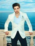 Photo de Robert-Thomas-Pattinson1