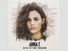 Pour se procurer le nouveau CD Anna F