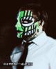 xxxTrash--WWExXx