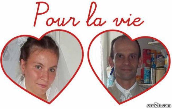 (l) moi et ma femme (l)