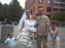 Photo de mon-mariage-436