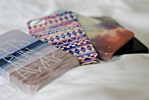 Les portables