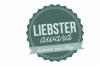 Tag: Liebster award