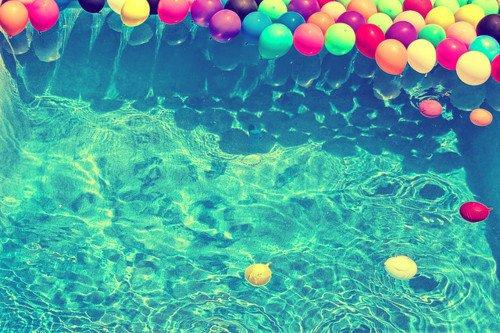 15 conseils pour ne pas s'ennuyer pendant les vacances.