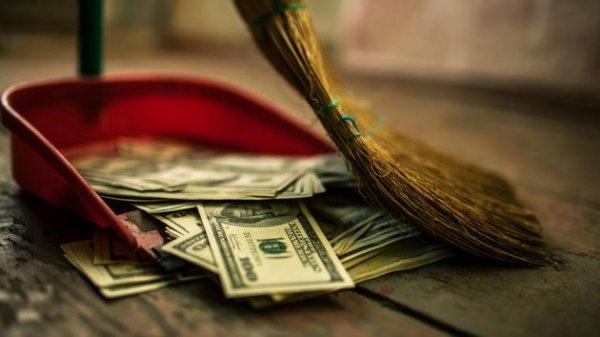 15 petits moyens de se faire de l'argent de poche.