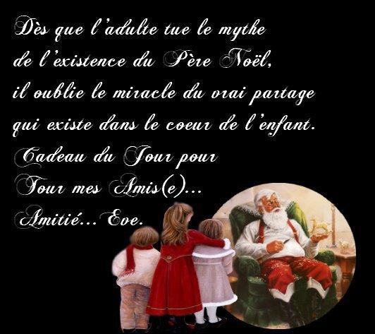 ♥♥♥   Cadeau Reçu De  Ma Tendre  @nita    ♥♥♥
