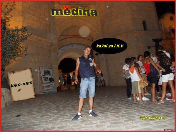 --_--_--__--algerien in tunisia--___--__--_--