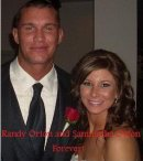 Photo de fic-Randy-Keith-Orton