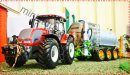 Photo de miniature-agri-boby-22