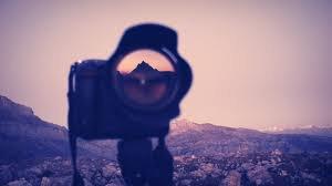 On fait des photos pour avoir des souvenirs, Mais nos souvenirs les plus beaux resteront graver dans notre mémoire.❤