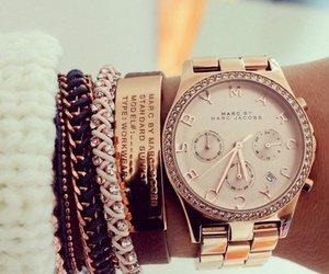 Le temps passe toujours plus vite quand on n'est avec des personnes qu'on aime :)