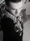 Photo de baroque89