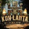koh-lanta-72