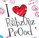 Photo de Rabz0uz-Pr0od