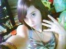 Photo de x3-sweet-about-me-x3