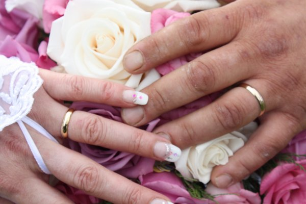 ma pose pour mon mariage angy. Black Bedroom Furniture Sets. Home Design Ideas