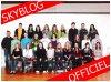 Seconde4-2008-2009