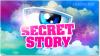 Welcome, Secret Story c'est le 8 juillet sur TF1 !