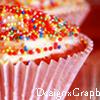 DesignxGraph