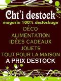 Photo de chti-destock