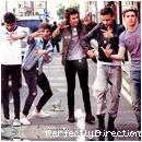 Photo de PerfectlyDirection
