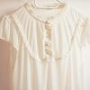 outlet-dress