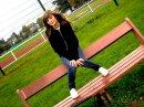 Photo de ELODiiiE-95