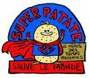 Photo de Mr-super-patate