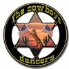 THECOWBOYSDANCERS