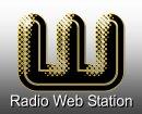 Photo de rws-radio