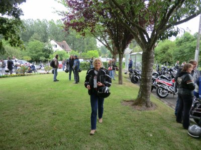 concentration motos a etaples