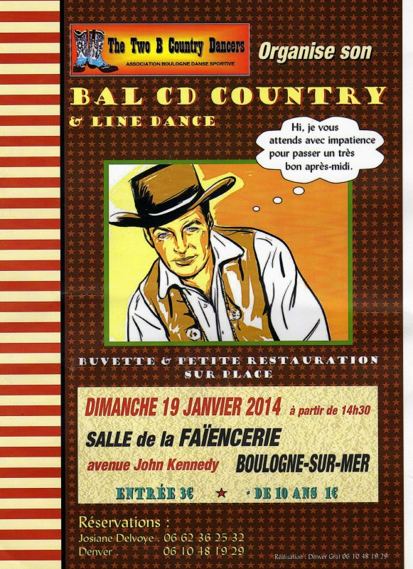 bal des two b country dancers
