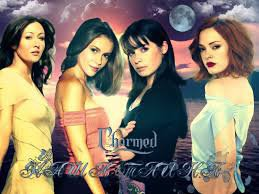 les 4 soeurs halliwelles