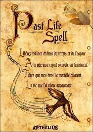 formule magique